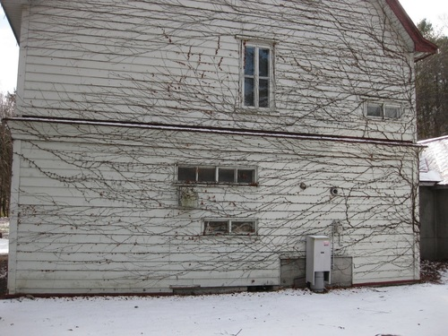 munrosoldhouse12.JPG