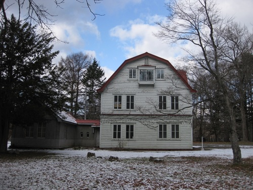 munrosoldhouse14.JPG