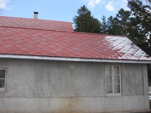 munrosoldhouse17.JPG