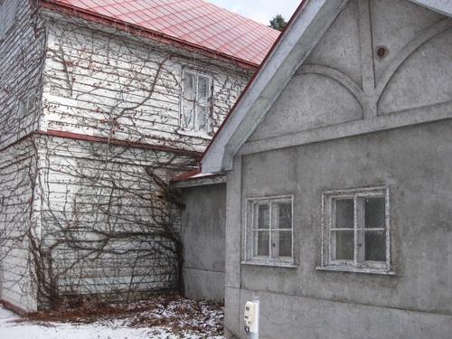 munrosoldhouse18.JPG