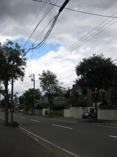 typh21gunyrfugi5.JPG